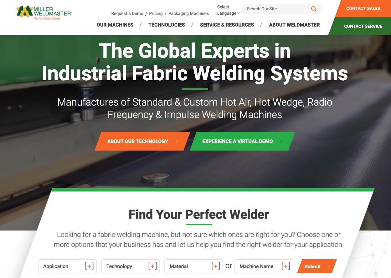 SEO-website-design-weldmaster
