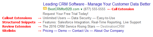 SERP_Mock-up.png