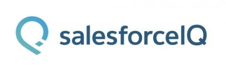 SalesforceIQ-HubSpot-Integration