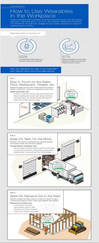 Samsung_Infographic_Screenshot.jpg