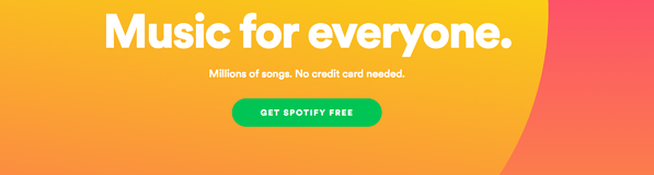value-proposition-examples-spotify