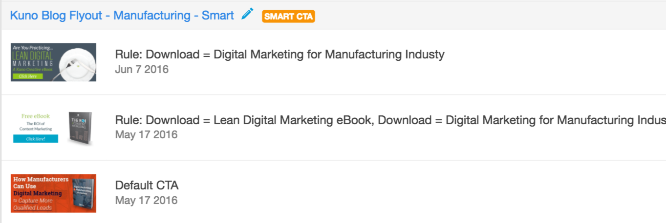 Smart-manufacturing-CTA.png