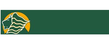 St.Leo_logo
