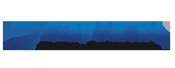 StayOnline-Logo-2