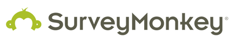 SurveyMonkey-HubSpot-Integration
