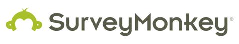 SurveyMonkey-HubSpot-Integration