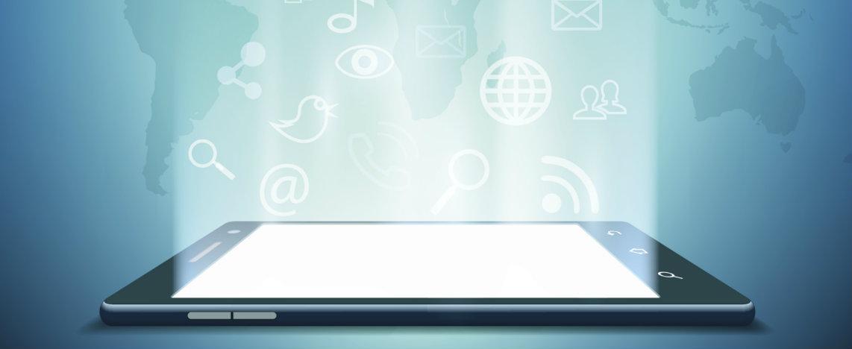Technology_Content.jpg