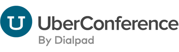 UberConference-HubSpot-Integration
