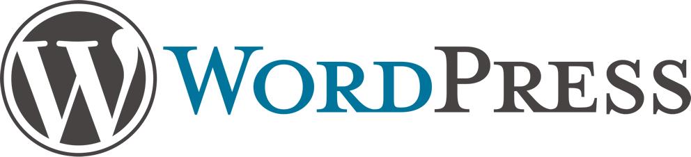 WordPress-HubSpot-Integration