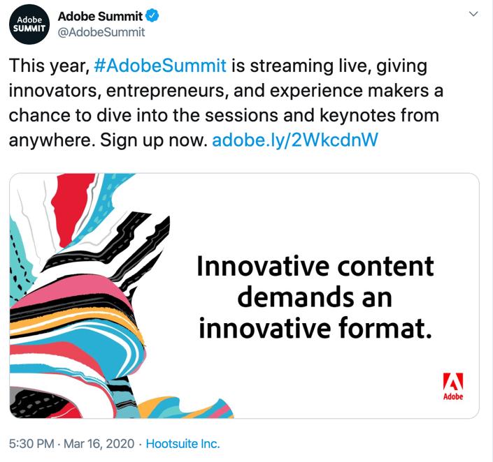 adobe-summit-digital-conference