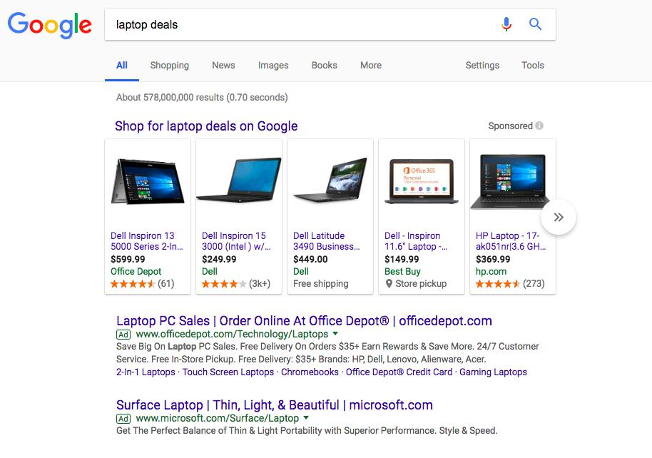 adwords-laptop