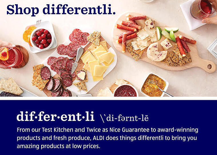 aldi-value-proposition