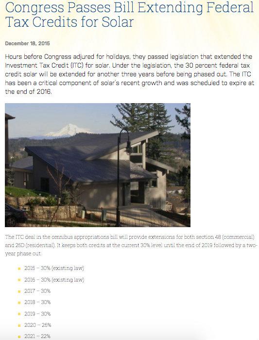 alternative-energy-solar-projects