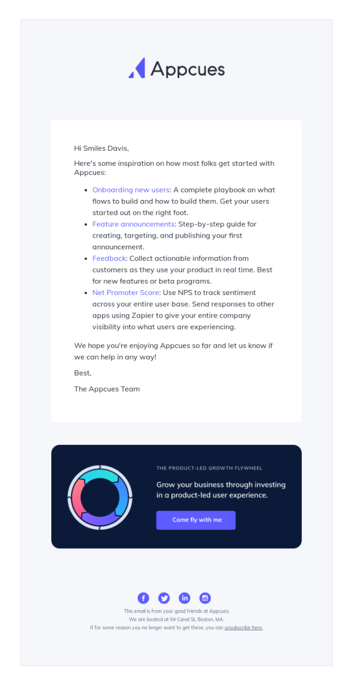 appcues-email-format
