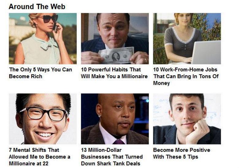 paid-media