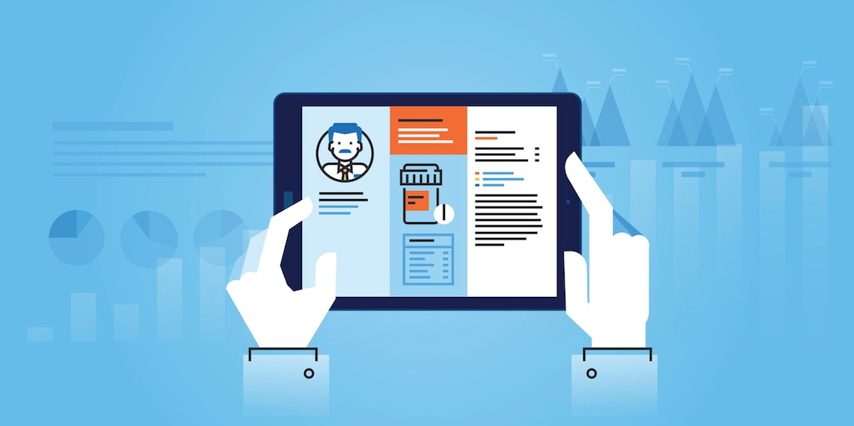 b2b-healthcare-websites.jpg