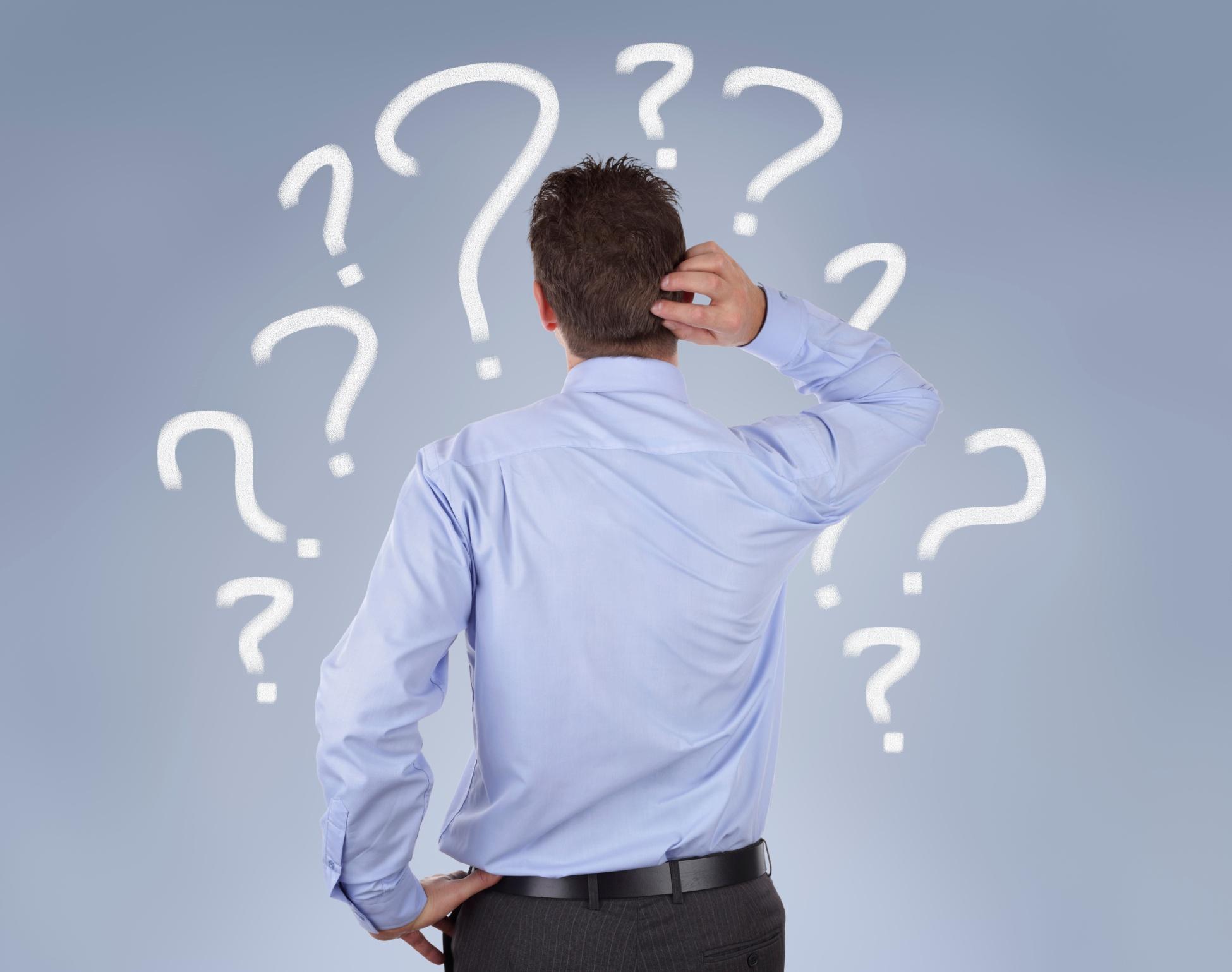 b2b-leads-questions