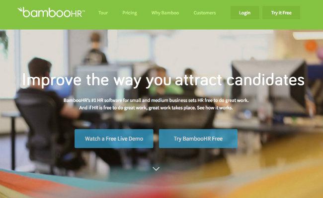 bamboohr-homepage.jpg