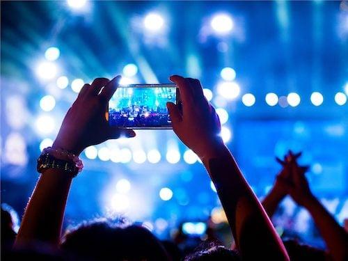 best-facebook-live-video-content