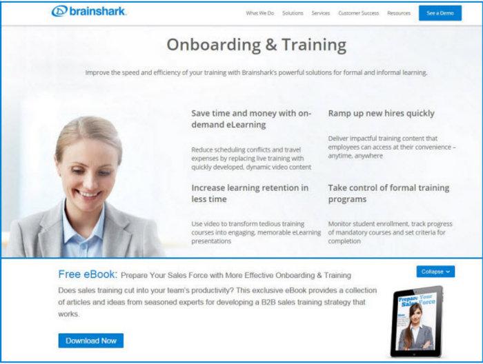 brainshark onboarding-1.jpg