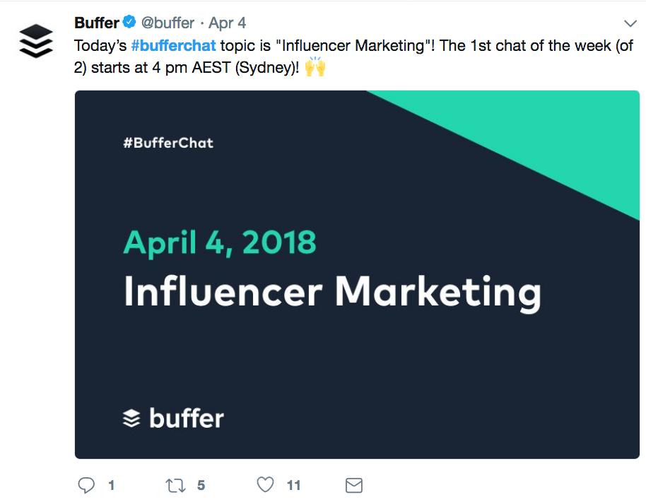 buffer-influencer-marketing