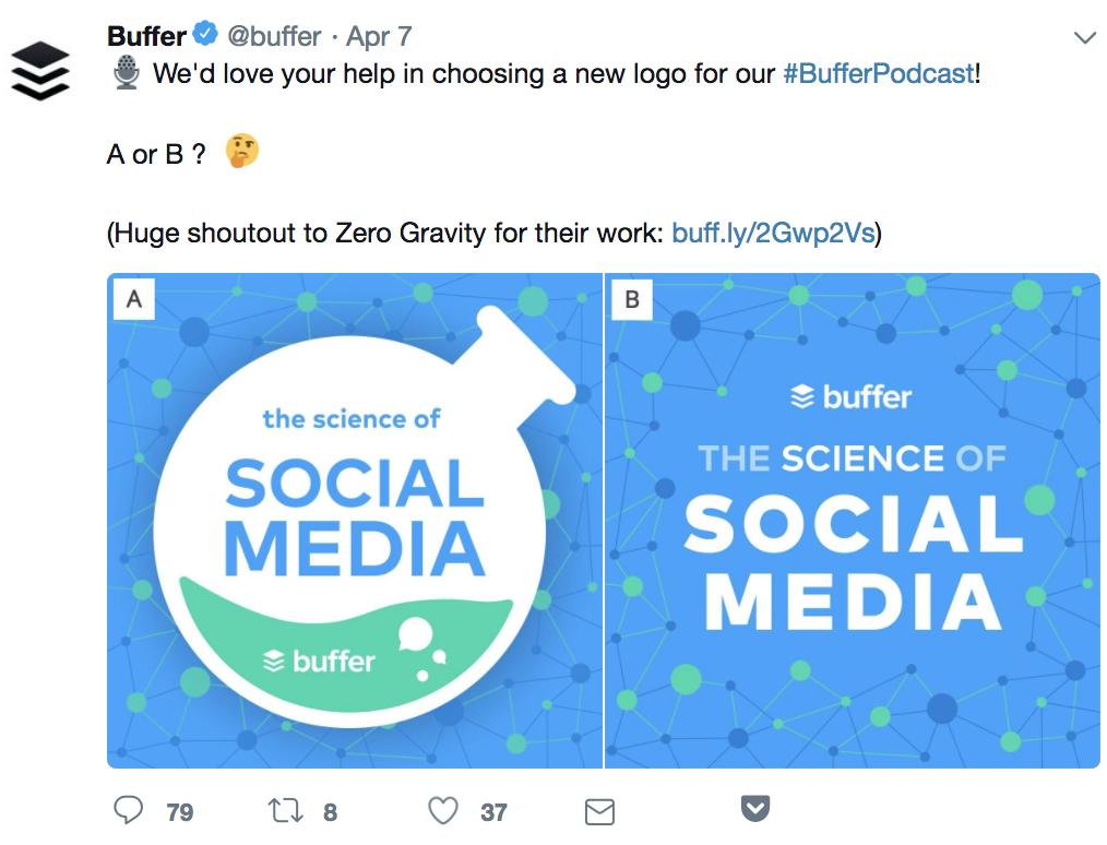buffer-social-media