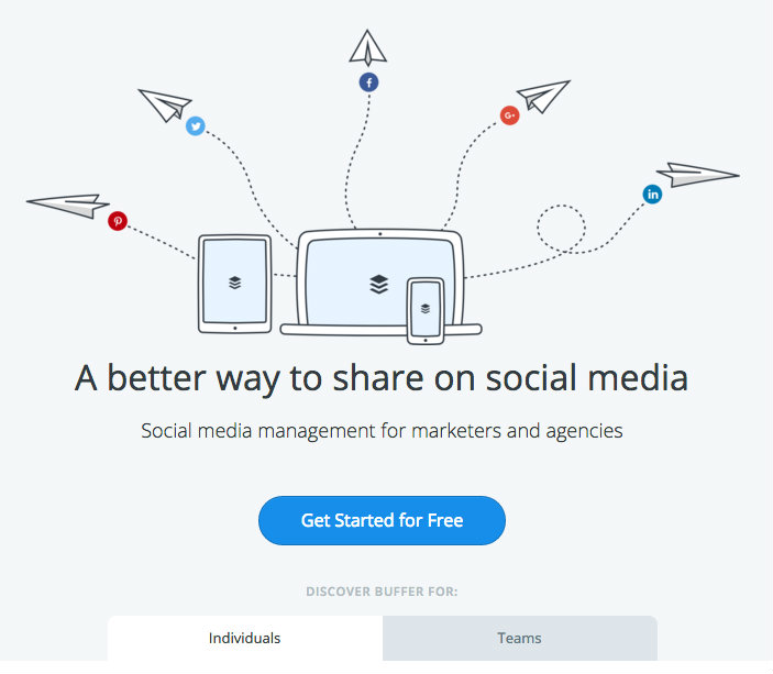 buffer_homepage