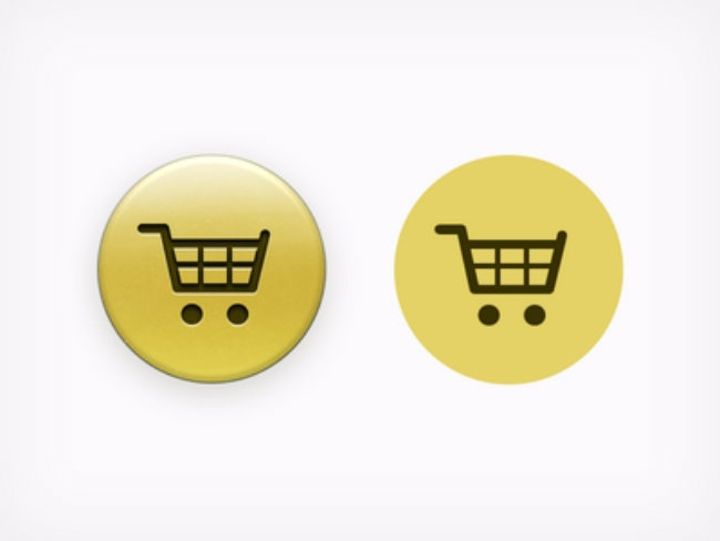 cart-icon.jpg