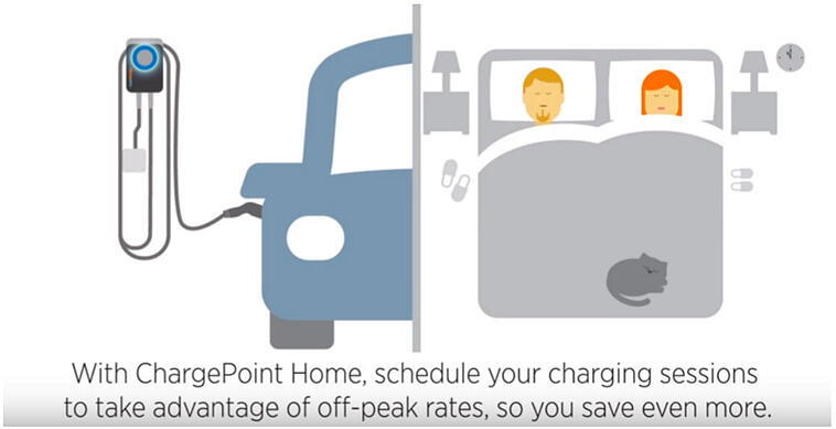 chargepoint-video.jpg