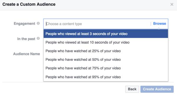 cl-facebook-create-custom-video-audience-6.png