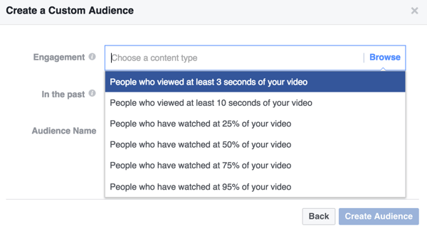 cl-facebook-create-custom-video-audience-6.png