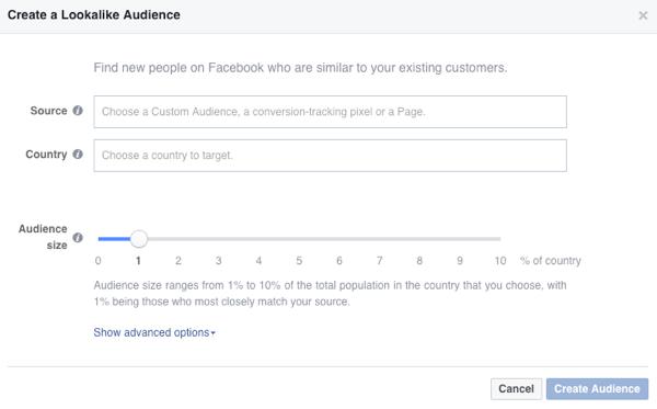 cl-facebook-create-lookalike-audience-options.png