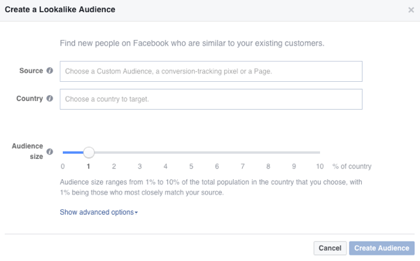 cl-facebook-create-lookalike-audience-options.png