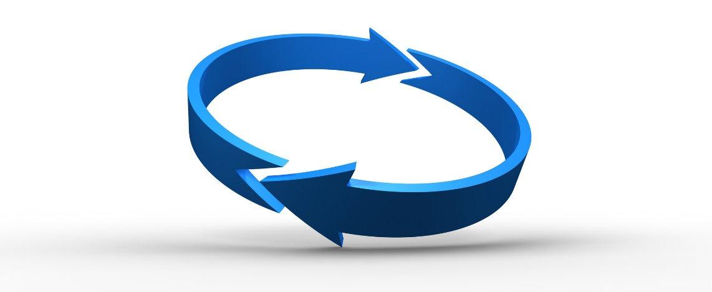 closed loop hubspot salesforce integration