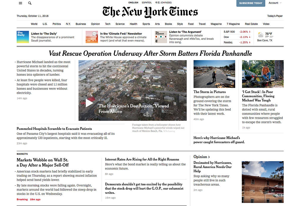 content-NYT