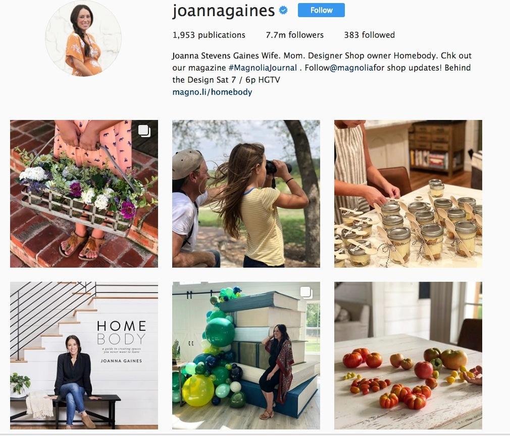 digital-marketing-agency-joanna