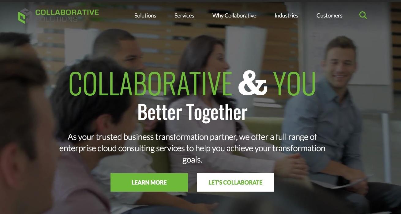 digital-marketing-agency-website