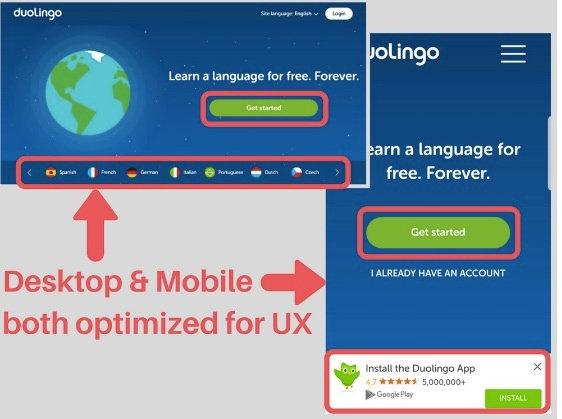 digital-marketing-evolution-duolingo