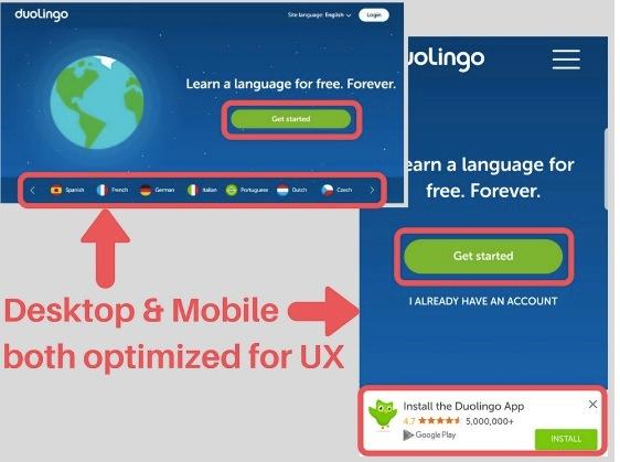 digital-marketing-evolution-duolingo