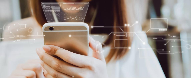 digital-marketing-terms-2018