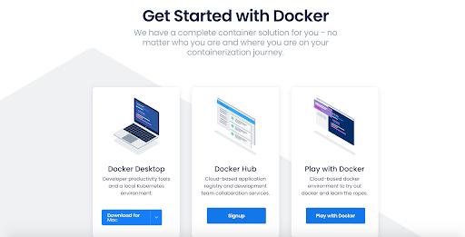 docker-tech-marketing