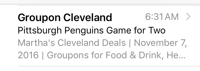 email-penguins-preview-text.png