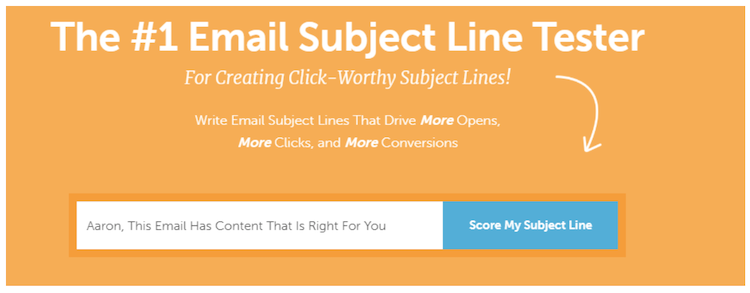 email-subject-line-test