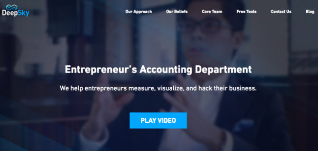 entrepreneurs-accounting-dept.jpg