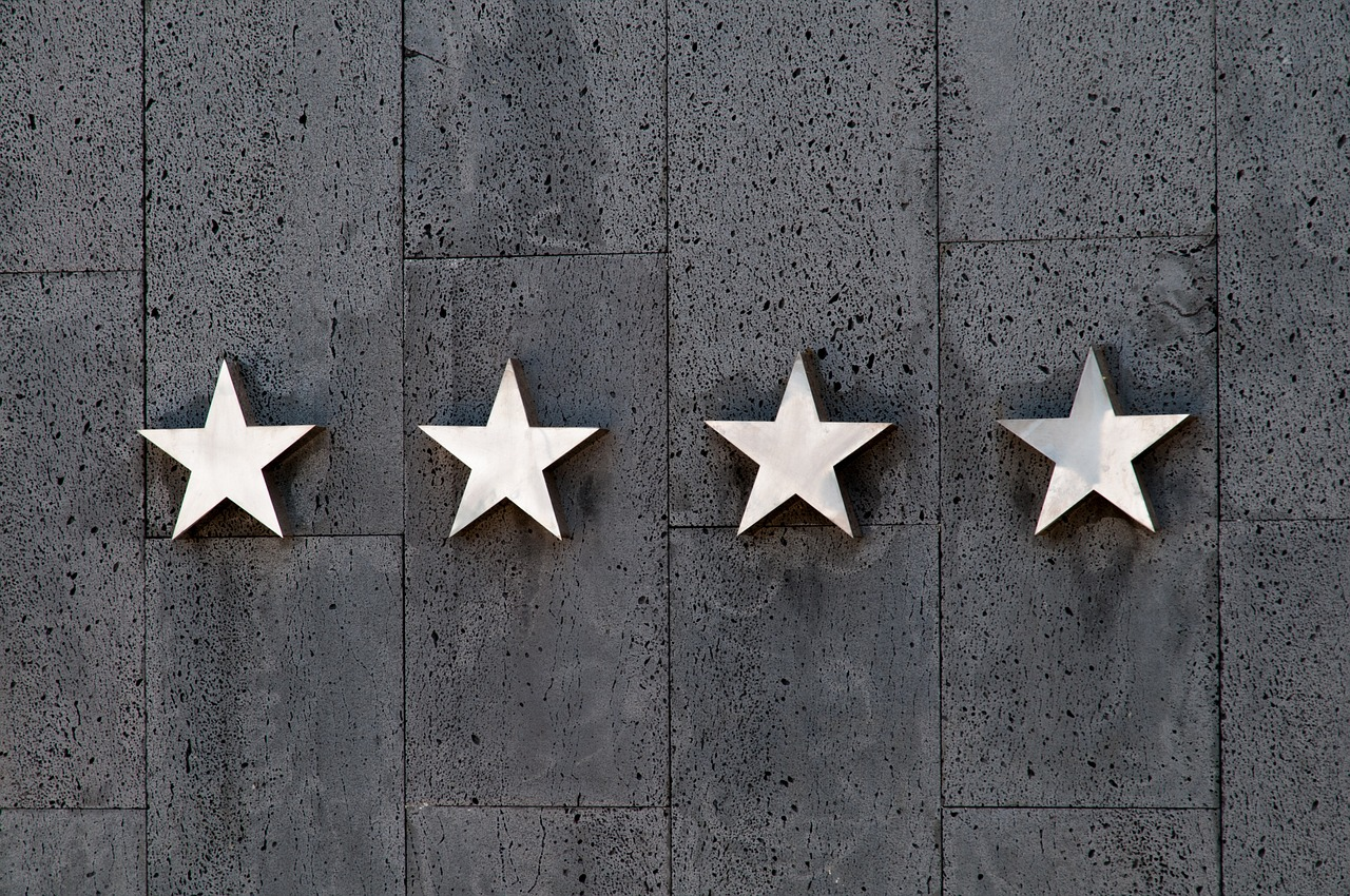 four-stars-content-marketing