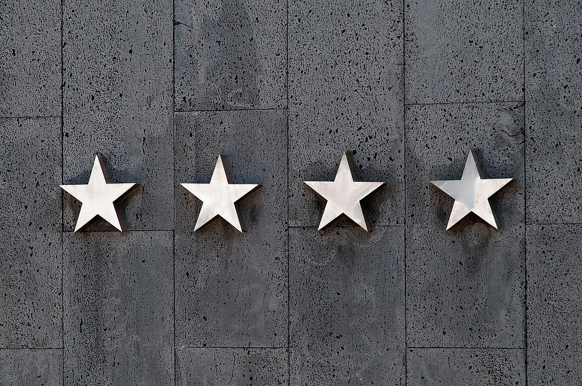 four-stars-content-marketing