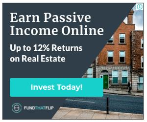 fund-that-flip-retargeting-ad