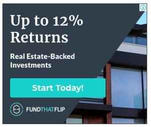 fund-that-flip-retargeting-campaign