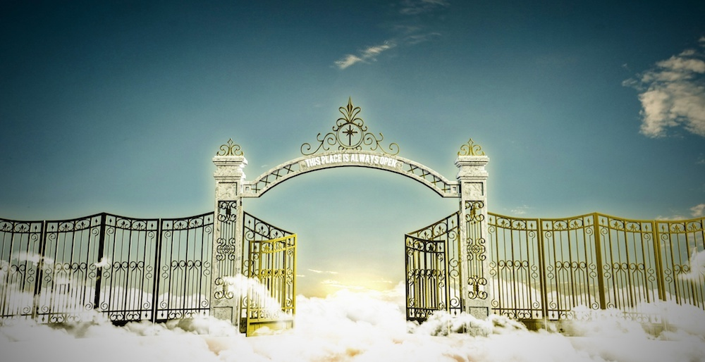 gates-account-based-marketing.jpg