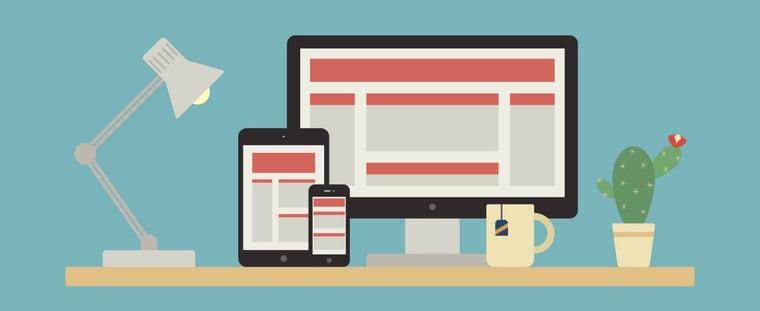 gather-data-next-website-redesign.jpg